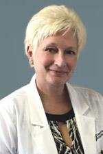 Catherine-Baranski